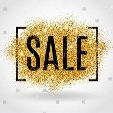 Распродажи и новинки_Женская одежда_VALENTINAdresses™-67 — Распродажа: блузки, платья, юбки — Платья
