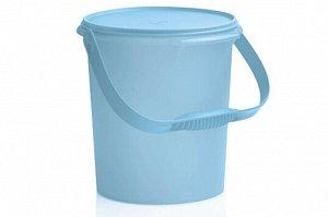 Емкость Гигант (ведро) голубая Tupperware® 1шт