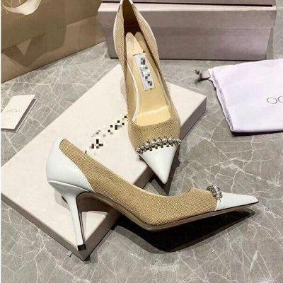 Обуви много не бывает!🔥Новинки!Рассрочка платежа!😍     —  ТУФЛИ,БОСОНОЖКИ,БАЛЕТКИ — Кожаные