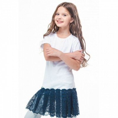 Красивийшие Larmini™-футболки,колготоки,белье, аксессуары-29 — Футболки — Футболки
