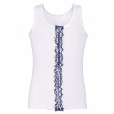 Красивийшие Larmini™-футболки,колготоки,белье, аксессуары-29 — Майки — Майки