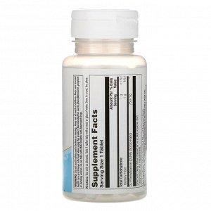 KAL, DLPA, 750 mg, 60 Tablets