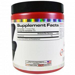 ProSupps, Глютамин 300, 10,6 унций (300 г)