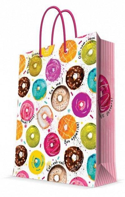 Кружка в подарочной упаковке- отличный подарок! — Упаковка важна не меньше подарка! — Подарочная упаковка