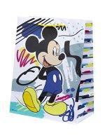 Подарочный пакет Микки Маус: Веселый Микки