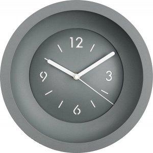 Часы настенные 56562510