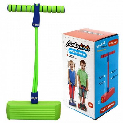 Магазин игрушек. Огромный выбор для детей всех возрастов — Спорт и активный отдых — Спортивные игры