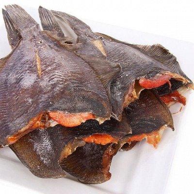 Океан вкуса! Икра! Рыбные стейки! Фарш нерки!  — Вяленые деликатесы — Вяленые и сушеные