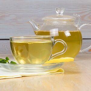 Мацеста чай - высокогорный в наличии во Владивостоке — Все о чае — Чай