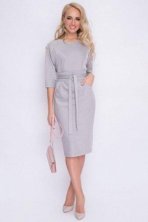 Платье 70090