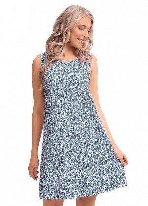 CLE LDR29-752/4 Платье жен.(Дж