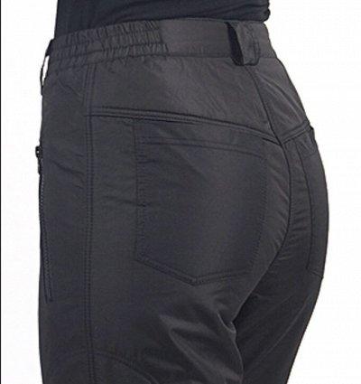 Теплые брюки для всех! Недорогие куртки, спорткостюмы, РФ