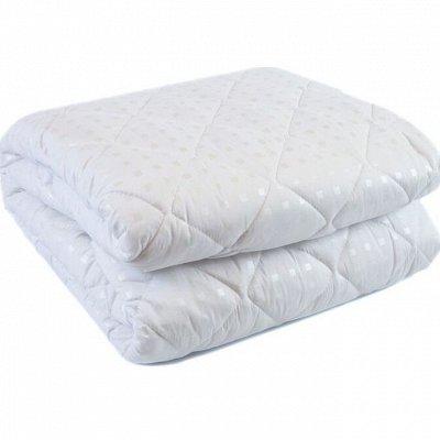 Белоснежные изделия для гостиницы по предзаказу -40%   — Одеяла Adventure Dreams Premium — Двуспальные и евроразмер