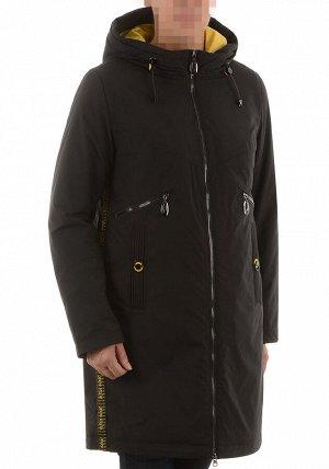 Пальто HR-20810
