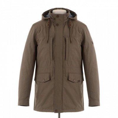 №210- Стильные куртки для нее и для него. Обновляем гардероб — Мужское — Верхняя одежда