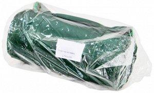 Подушка на скамейку/лавку 1570 мм (рулон)