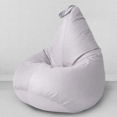 ★Кресла-груши ★-3 Кресло+наполнитель от 2000руб! — Описание внутреннего чехла — Кресла и пуфы