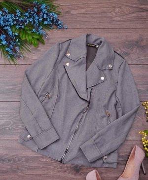Куртка Материал: спандекс.