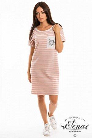 Платье Арт. 32036Тб