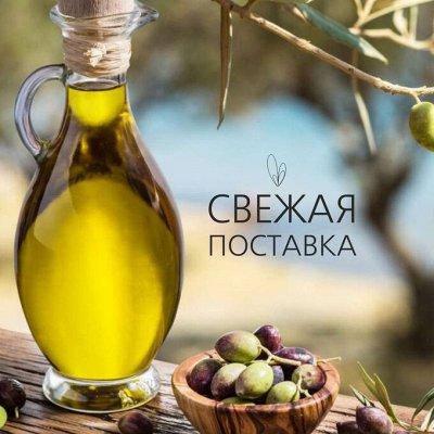 Греческая олива, Продукты и косметика из Греции