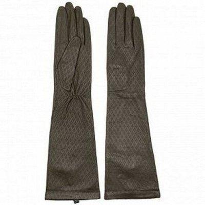 Svyatnyh *Классика для мужчин и женщин*09*20 — Перчатки женские — Вязаные перчатки