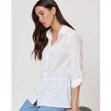 Svyatnyh *Классика для мужчин и женщин*09*20 — Блузки и рубашки — Блузы