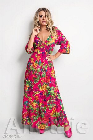 Платье - 30689