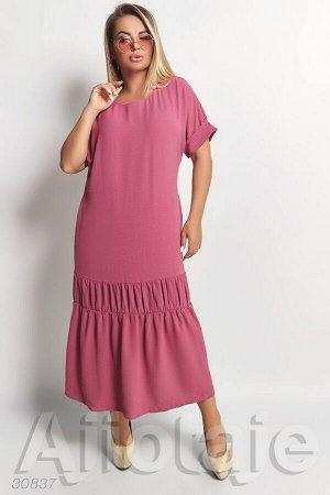 Платье - 30837
