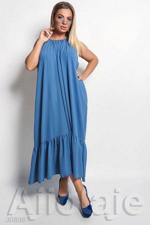 Платье - 30836