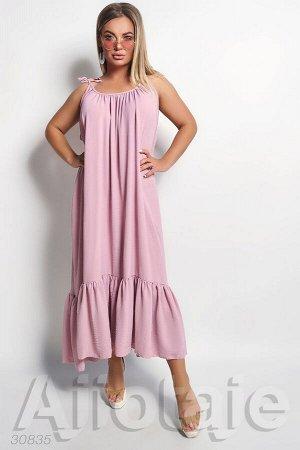 Платье - 30835