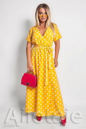 Платье - 30664