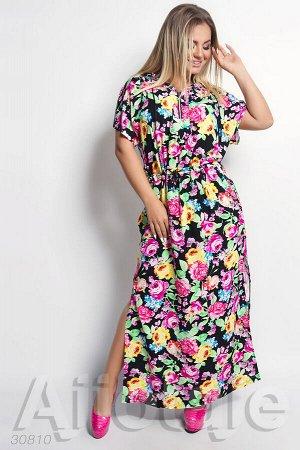 Платье - 30810
