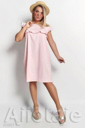 Платье - 30851