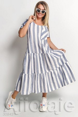 Платье - 30843
