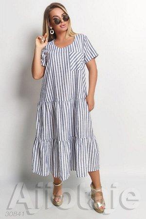 Платье - 30841