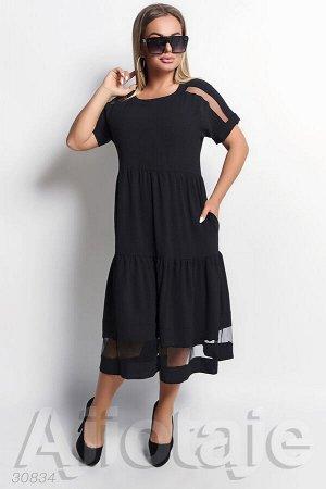 Платье - 30834