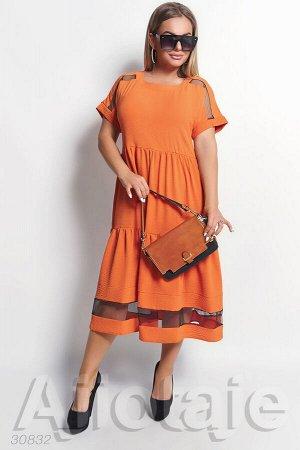 Платье - 30832