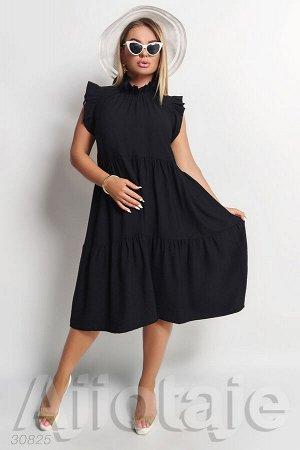 Платье - 30825