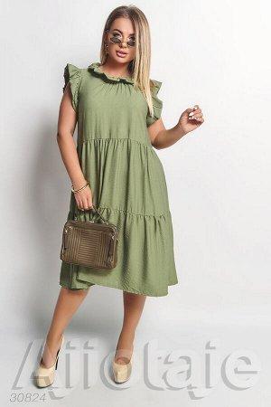 Платье - 30824