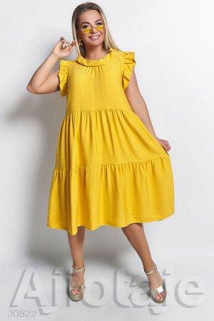 Платье - 30822