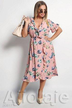 Платье - 30817