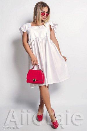 Платье - 30804
