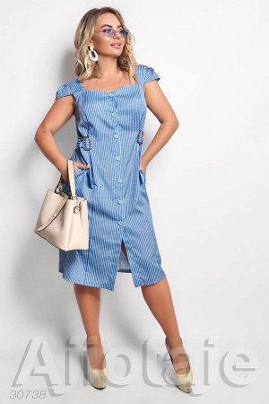 Платье - 30738