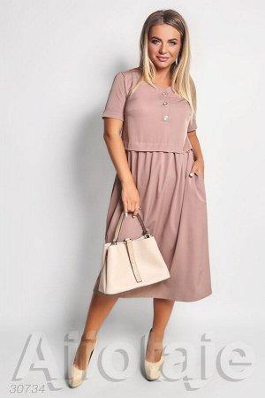 Платье - 30734