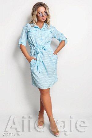 Платье - 30731