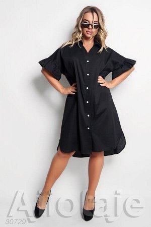 Платье - 30729