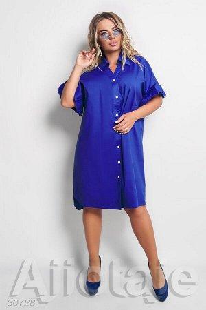 Платье - 30728