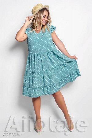 Платье - 30718