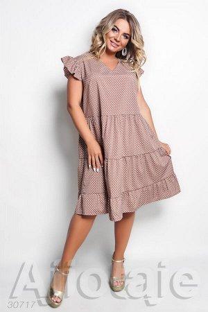 Платье - 30717