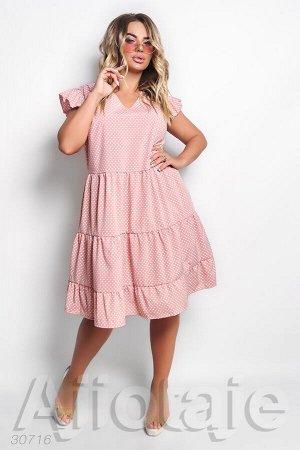 Платье - 30716